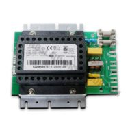 For # 432 680508 Circuit Board Power Supply PW9
