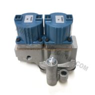 For # M401224 Dryer Gas Valve