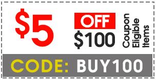 coupon 5