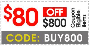 coupon 80